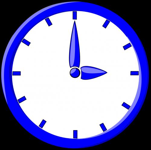 clock-26098_1280