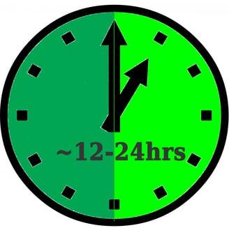 clock12hrs