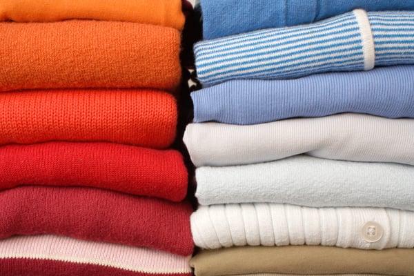 clothes-texture-bend-colors-textile-material-1428397-pxhere.com