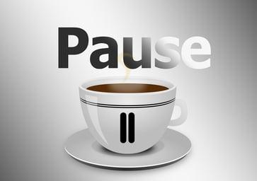 coffee-393836_1920