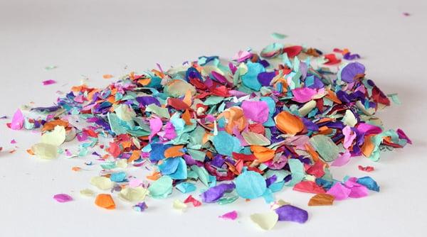 confetti-1113007_1280