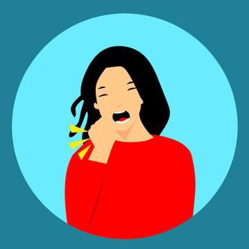 cough-cold-flu-woman-disease-face-1509031-pxhere.com