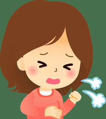 cough-cold-sick-clipart-lg