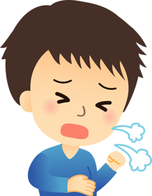 cough-cold-sick-clipart-md
