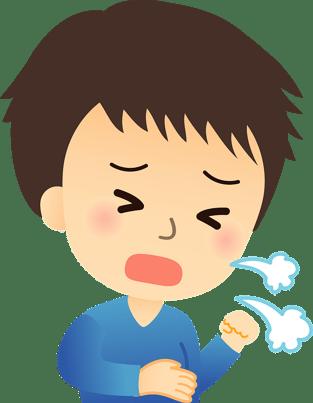 cough-cold-sick-clipart-md