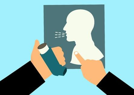 cough-inhaler-patient-use-information-asthma-1456147-pxhere.com