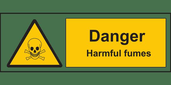 danger-44457_1280-1