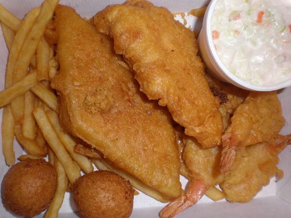 dish-meal-food-seafood-fish-fast-food-633208-pxhere.com