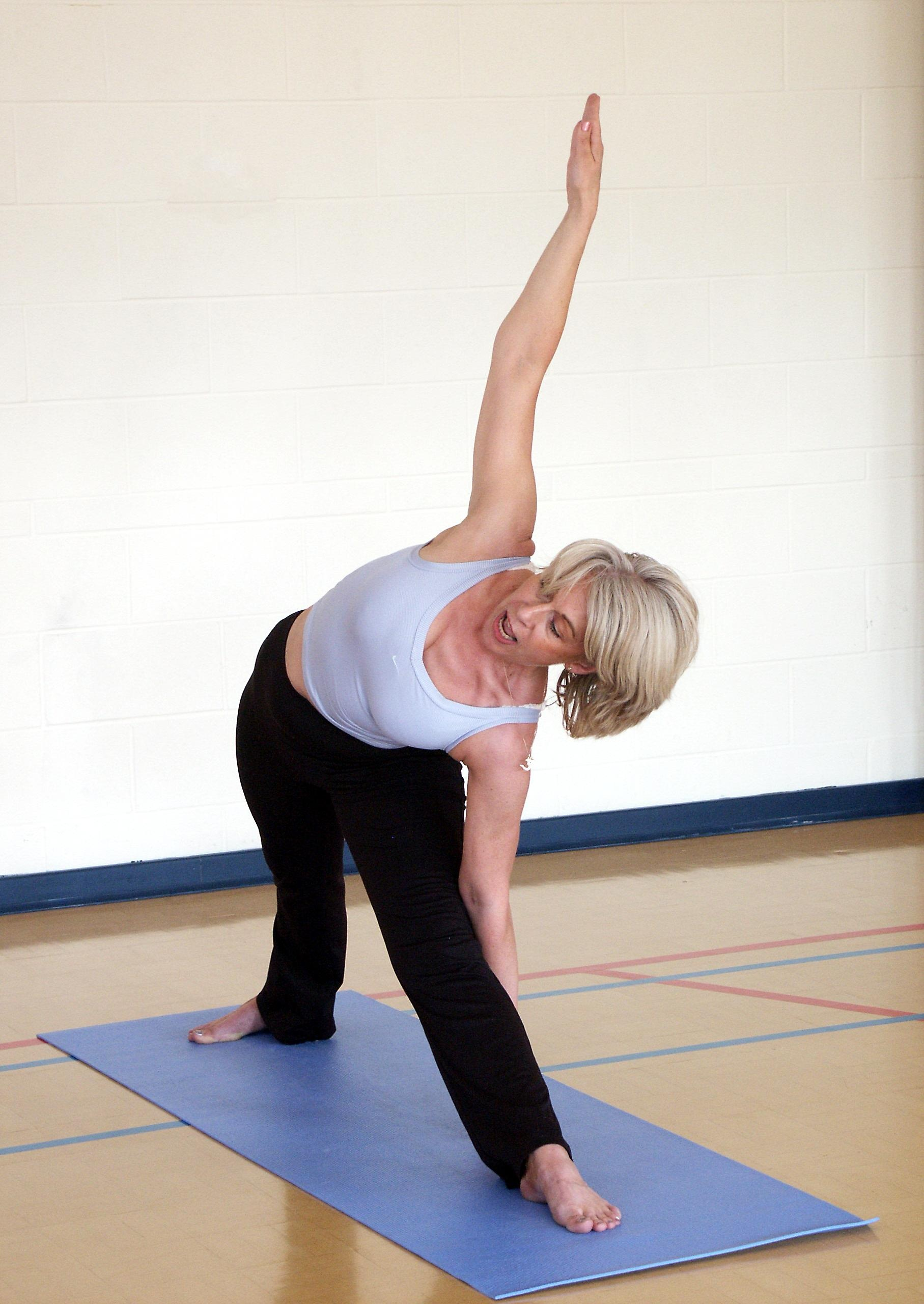 exercise-arm-fitness-muscle-activity-sports-1067183-pxhere.com