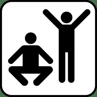 exercises-99097_1280
