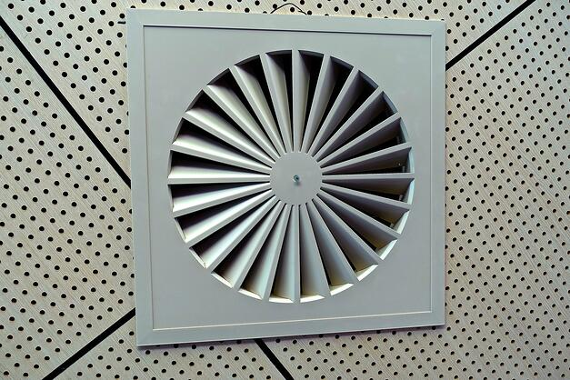 exhaust-fan-546946_1920