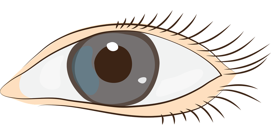 eyes-1540474_1280