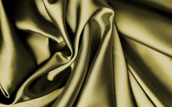 fabric-540136_1920