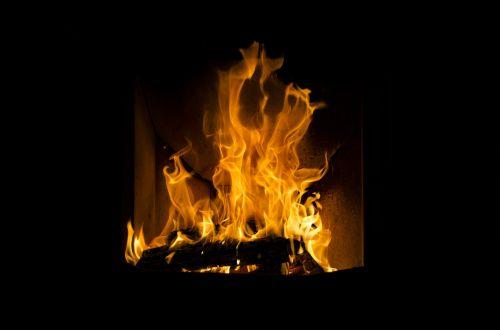 firewood-1482253180n7E