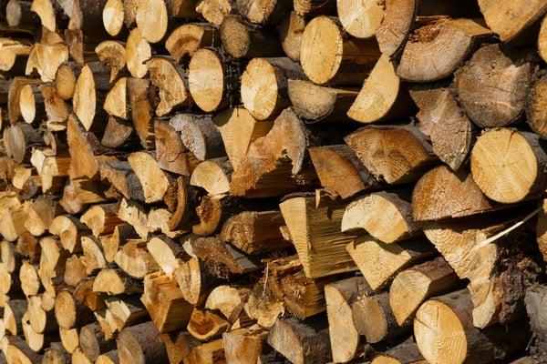 firewood-background-1443615951P5D