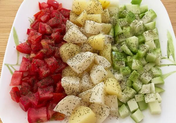 food-healthy-meal-tomatoes-potatoes-chayote-1367982-pxhere.com
