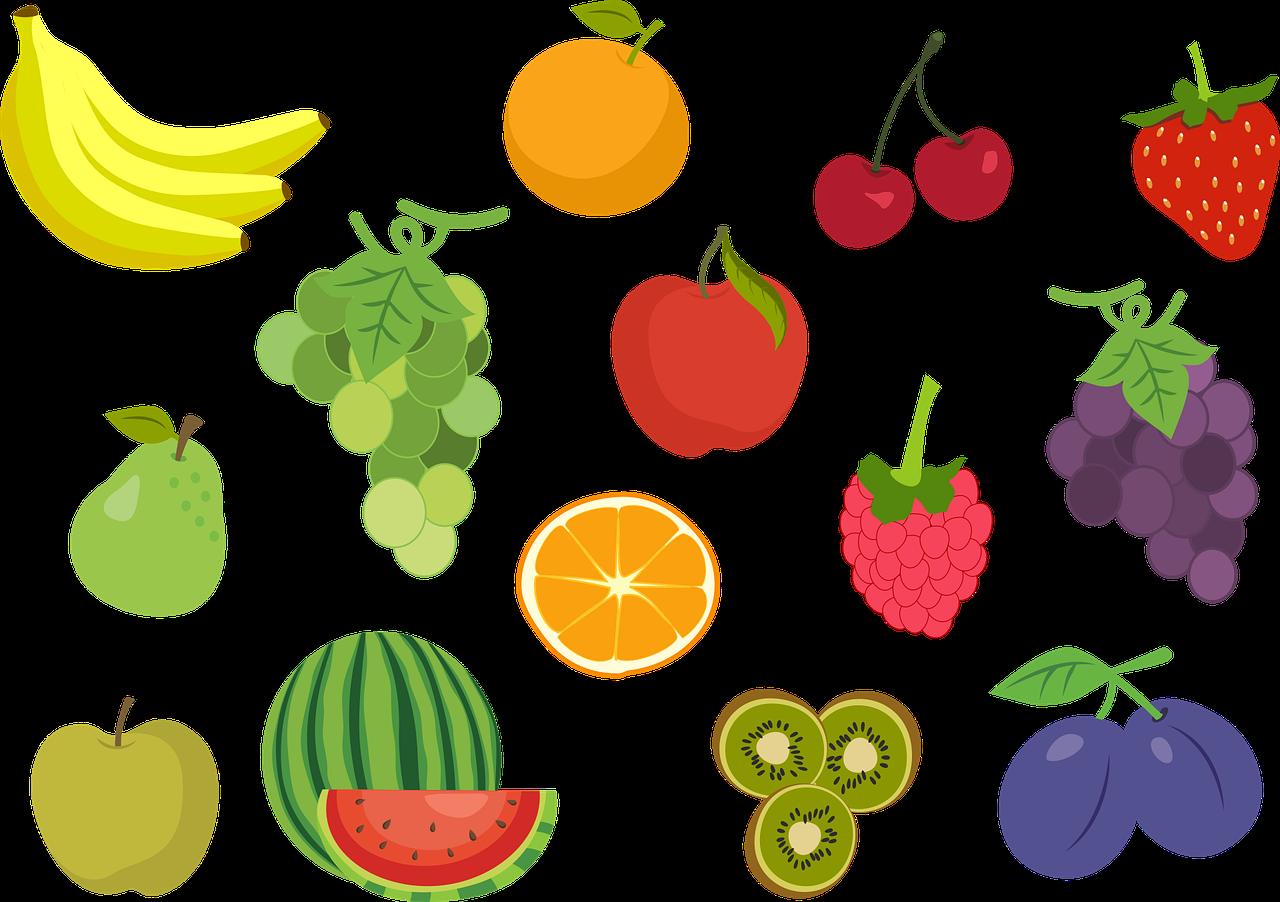 fruit-4202929_1280