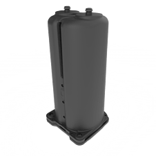 g5_replacement_column_pair-300x300-min