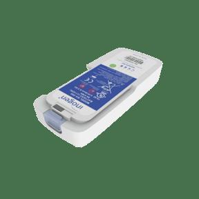 Inogen One G5 single battery