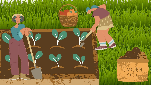 gardening -jpg-1