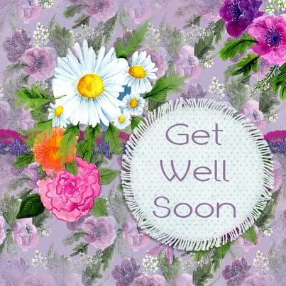 get-well-1456719_1280