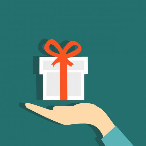 gift-2960891_1280