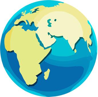 globe-312668_640