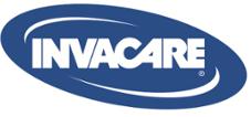 Invacare Company