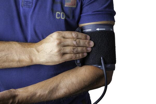 hand-leg-heart-finger-healthy-arm-1217639-pxhere.com