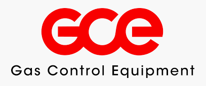 GCE (Gas Control Equipment)