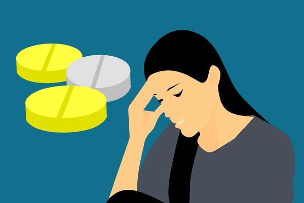 headache-migraine-medicine-tress-head-pain-1448737-pxhere.com