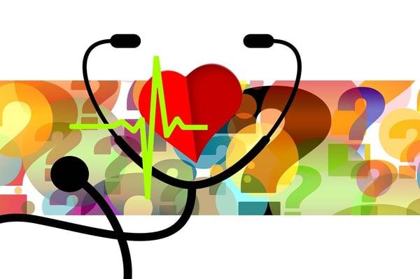 health-5119702_1280