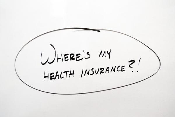 health-insurance-2574809_1920