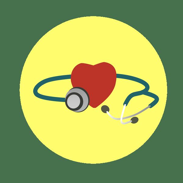 heart-2412503_1920