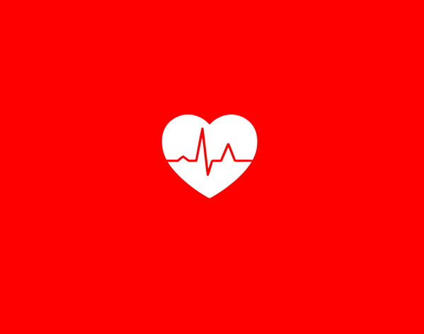 heart-3377945_1280
