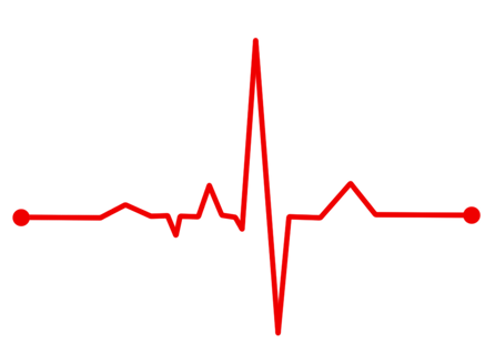 heart-rate-1375324_1280
