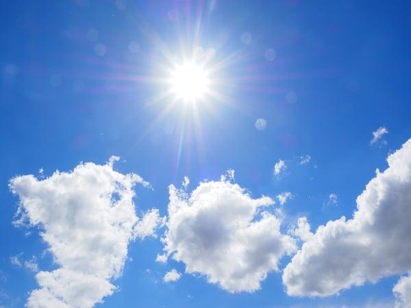 horizon-cloud-sky-sun-white-sunlight-833927-pxhere.com