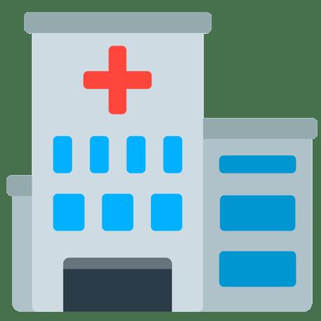 hospital-emoji-clipart-lg