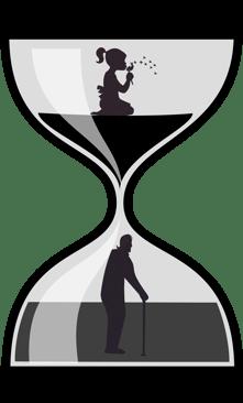 hourglass-4576022_1920