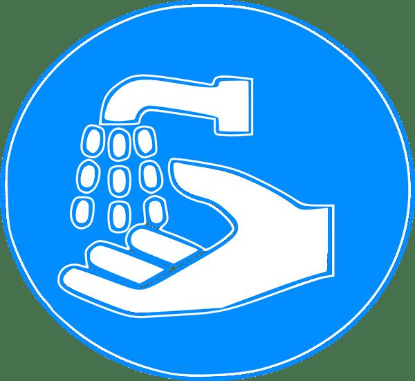 hygiene-153375_1280