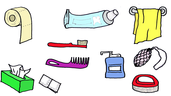 hygiene-736051_1280
