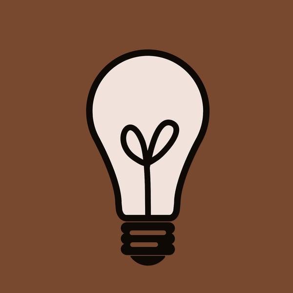 ideas-937222_1280