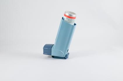 inhaler-2520471_1920