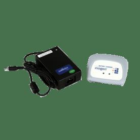 Inogen One G3 External Battery Charger