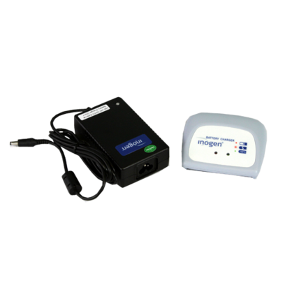 inogen-one-g3-external-battery-charger-with-power-supply_418x418