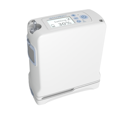 inogen-one-g4-portable-oxygen-concentrator_418x418