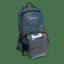 Inogen One G5 backpack