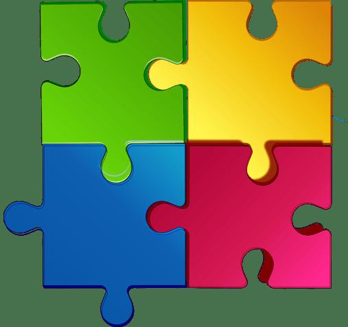 jigsaw-puzzle-1297102_1280