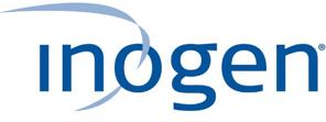 Inogen Company
