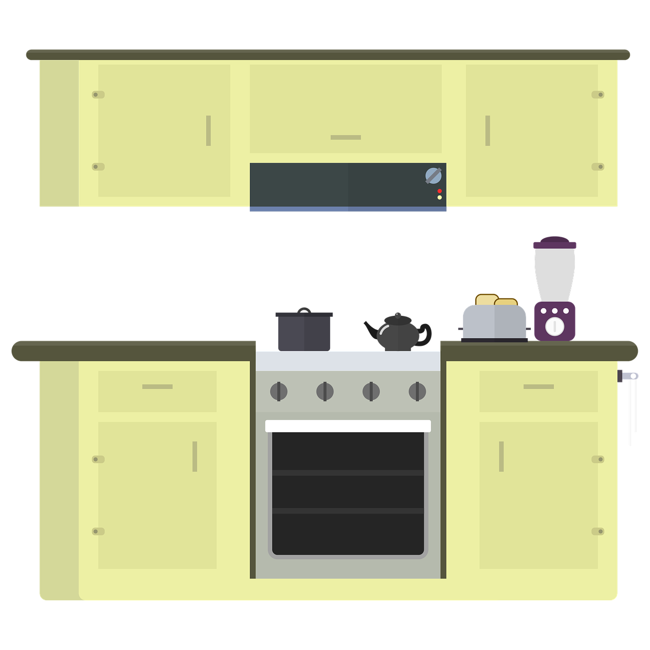 kitchen-1745692_1280